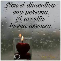 Ciao MAMMA❤