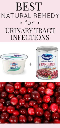 This simple recipe is a staple urinary tract infection home remedy! Works faster and better than cranberry juice! Uti Remedies, Holistic Remedies, Natural Home Remedies, Health Remedies, Urine Infection Remedies, Remedies For Kidney Infection, Urinary Tract Infection Symptoms, Uti Relief, Home Remedy Teeth Whitening