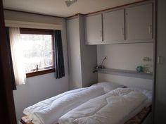 Beste afbeeldingen van bedroom slaapkamer elle decoration