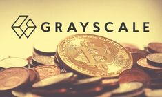 The #Grayscale #Investments has increased its #Bitcoin holdings by 60,000 coins in the past 100 days – equal to roughly one-third of all Bitcoin produced at that time.  Given that 88% of Grayscale's customers fall into the #institutional category, this latest finding could be a bullish indicator of how the #business class views Bitcoin.