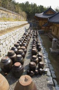 south korea - Yahoo Image Search Results
