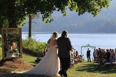 Weddings - Twinlow Camp and Retreat Center Wedding Reception, Wedding Venues, Twin Lakes, Indoor Wedding, Indoor Outdoor, Camping, Weddings, Wedding Dresses, Marriage Reception