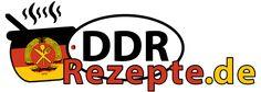 DDR Tomatensoße mit Makkaroni-Nudeln » DDR-Rezepte.de More Fun, Cool Photos, Food And Drink, Yummy Food, My Favorite Things, Drinks, Logo, Macaroni Pasta, Pea Soup