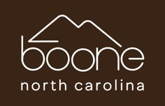 Boone Area Wineries, Banner Elk Winery, Grandfather Vineyard and Winery, 1861 Farmhouse Restaurant, Winery High Country Wine Tours and Tastings