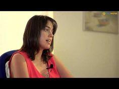 Hipocondria - trastorno por ansiedad por la salud   Psicomaster psicólogos Madrid - YouTube