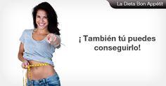 Facebook, Women, Fashion, The World, Question Paper, Goals, Loosing Weight, Profile, Moda