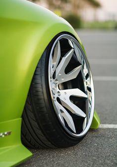 HYUNDAI на Бальзака 7: Amazing Hyundai Genesis Coupe