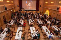 """Das Iranische Neujahr 1394 wurde auch in Graz ausgiebig gefeiert. Jährlich zur Frühlingstagundnachtgleiche wird dieses Fest weltweit und natürlich auch in der großen persischen Gemeinde in Graz zelebriert. Der Iranisch-Österreichischen Kulturinitiative,einer politisch unabhängigen Vereinigung,ist zu verdanken, dass auch bei uns in Graz persische Kunst und Kultur hochgehalten und Brauchtum gelebt werden kann. """"#Iranisches #Neujahr #1394"""" #Graz """"#Nowruz #Fest 2015"""" #Frühlingstagundnachtgleiche…"""