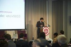 AOP B2B Digital Publishing Conference 2013 96