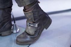 Jyn Erso boots