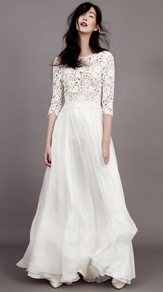 bridal-couture-wedding-dresses-17