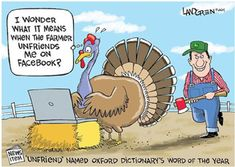 A little Thanksgiving humor haha Funny Thanksgiving Pictures, Thanksgiving Cartoon, Thanksgiving Wishes, Thanksgiving Turkey, Thanksgiving Graphics, Thanksgiving Wallpaper, Thanksgiving Prayer, Vegetarian Thanksgiving, Thanksgiving Traditions