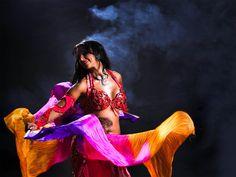 Shaheena | Bauchtanz - orientalischer Tanz, Burlesque, Tribal, Metzingen, Dettingen,  Ermstal, Show, Unterricht, Event