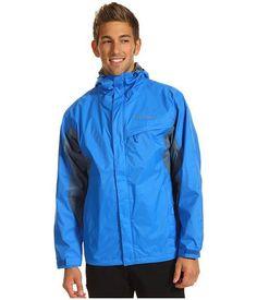 jacket Rain Jacket, Windbreaker, Jackets, Fashion, Moda, Fasion, Raincoat, Fashion Illustrations, Fashion Models