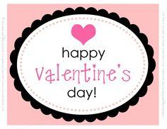 valentine kiss sms