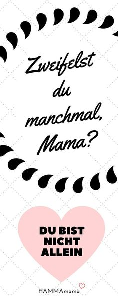 Mamablog_Zweifel_1