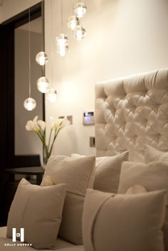 Kelly Hoppen inspirations to decor your room ! #KellyHoppens #InspirationDesign #HomeDecor #ProjectDesign #LuxuryFurniture #LuxuryLifestyle