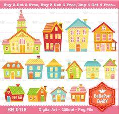 Acheter 2 Get 2 Free---imprimable maison---personnelle et petite utilisation commerciale---BB 0116