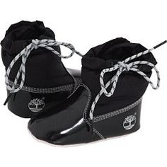 e979f2c3082d TIMBERLAND Kids Sugarberry Inf Black 1.0 M >>> Click image to