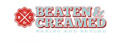 Beaten & Creamed magazine