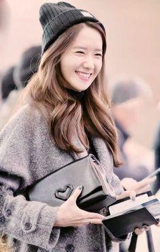 Sooyoung, Kim Hyoyeon, Yoona Snsd, Snsd Fashion, Im Yoon Ah, Kwon Yuri, Korean Celebrities, Korean Actresses, Fashion Lookbook