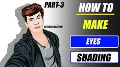 [ ] How to Make Shading In Cloths, Eyes, Lips and Face in Infinite Design App in Vector Art - Tutorial Photoshop cc Photoshop Hair, Danish Style, Art Series, Snapseed, Background For Photography, Art Tutorials, Picture Show, App Design, Infinite