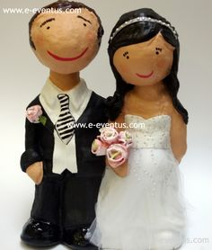 ideas · boda · casament · detalles · personalizados · barcelona · tienda de detalles de boda · botiga · detalls casament · diseño · convidats · invitados · regalo · piruleta · dulce · chocolate · lacasitos · chuche · osito · gominola · detalle · regalo · invitados · niños · niñas · letras · etiqueta · nombres · novios · diseño · novios personalizado · papel maché