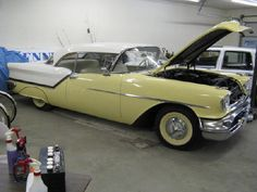 Oldsmobile 88 Holiday coupe Oldsmobile 88, Specs, Wheels, Cars, Awesome, Holiday, Photos, Cutaway, Vacations