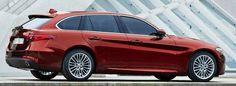 Passione Auto Italiane: Alfa Romeo
