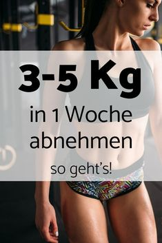 The perfect diet to lose the maximum weight in 1 week. Find out here how you can lose up to 5 kg in just 7 days. How to lose kg in 1 week! VERKÄUFER Abnehmen The perfect diet to lose the maximum weight in 1 week. Find out here how Comidas Fitness, Dieta Fitness, Fast Metabolism Diet, Metabolic Diet, Ketogenic Diet For Beginners, Diets For Beginners, Cardio Workout At Home, At Home Workouts, Gewichtsverlust Motivation