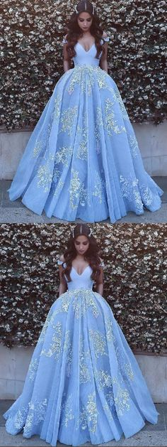 133c0c7888e 8 Best Prom Dresses Ball Gown images in 2019