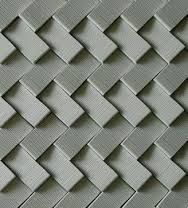 Image result for stone pattern texture