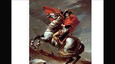 Regarder la vidéo «La Marche de Soldats de la Loi: Les chevaux de NAPOLÉON BONAPARTE» envoyée par RENE FOALENG LOWE sur dailymotion.