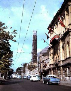 Çemberlitaş.1963