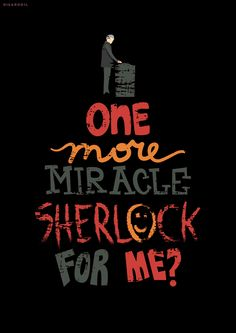 Oooo i love this.<-- what!? This heartbreaking!!! Your heartless monster!!! Moffat