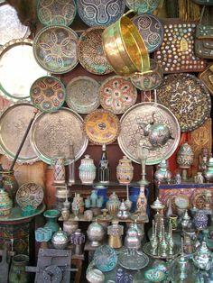 Marrakesh circa. 2009 Marrakesh, Dream Catcher, In This Moment, Travel, Home Decor, Dream Catchers, Viajes, Traveling, Interior Design