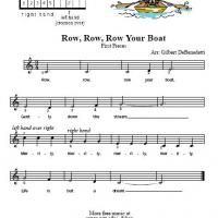 Rain Rain Go Away For Piano | piano/music | Pinterest | Pianos ...