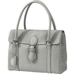 Fendi baguette #handbag #purse #clutch