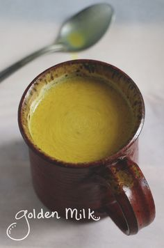The Benefits Of Turmeric + How To Use It | Free People Blog #freepeople