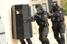 Policajti vyrukovali so štatistikou: Drvivú väčšinu zločinov spáchajú muži Bratislava