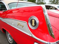 1959 Plymouth Fury 2-Door Hardtop by Custom_Cab, via Flickr Car Photos, Car Pictures, Vintage Cars, Antique Cars, Design Cars, Plymouth Fury, Impalas, Hood Ornaments, Cool Cars