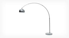Cast Floor Lamp | EQ3 Modern Furniture - $229.99 (less 15% is $195.49)