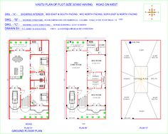 Related Image With Vastu Home Plans For A Peaceful Life Pictures To