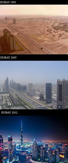 They obviously spelt Dubai wrong but its absolutely beautiful.