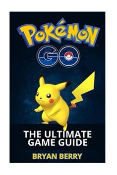 awesome       £7.50    1537685023 ...  Check more at http://fisheyepix.co.uk/shop/pokemon-go-the-ultimate-game-guide-tips-tricks-secrets-strategies/