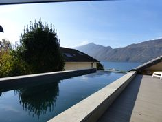 Leggett: French Property   Price: U20ac 650000 Property In French Alps Savoie  Affordable 4 Bedroom 3 Bathroom 150 M² Contemporary Family Pool Home With  Stunning ...