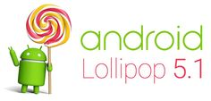 How to run Xperia Z3 (Leo) on Android 5.1 Lollipop with unofficial CyanogenMod 12.1 nightly