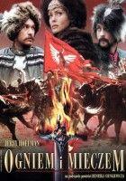 plakat do filmu Ogniem i mieczem (1999)