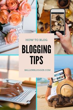 You've Got Mail, On Page Seo, Social Media Images, Blog Topics, Creating A Blog, Blogging, How To Make Money, Success, Learning