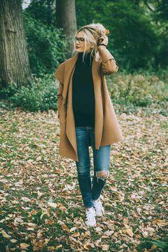 Tendances mode automne 2017 Tendances hiver 2018 Découvrez les tendances hiver 2018. On a craqué pour les nouvelles collections à shopper chez La Boutique, Asos, Mango, Zara, La redoute, the koople…